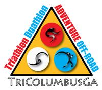 Chattahoochee Challenge Olympic Triathlon/Duathlon - Columbus, GA - 9ae2c861-970b-461c-943f-d09651538611.jpg