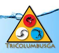 Callaway Gardens Olympic Triathlon - Pine Mountain, GA - 40ca88e6-d105-4126-82b1-e41b68b4510d.jpg