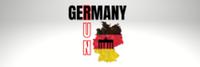 Run Germany Virtual Run - Anywhere, GA - race102782-logo.bFPOYY.png