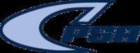 2021 Resolution 5K - Kingsland, GA - race103049-logo.bFRA7y.png