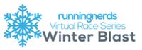 runningnerds Winter Blast Virtual Race Series - Atlanta, GA - race102922-logo.bFQUk9.png