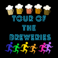Tour of the Breweries 2021 - Canton, GA - race102880-logo.bFRByP.png