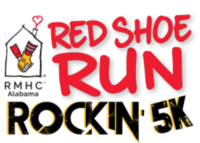 Red Shoe Run 2021: Rockin' 5k - Homewood, AL - race101838-logo.bFJGg3.png