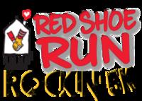 Red Shoe Run 2021: Rockin' 5k - Homewood, AL - race101838-logo.bFJGg3.png