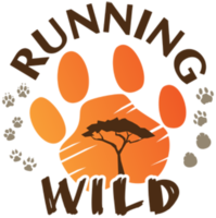 Running Wild 5K and 1-Mile Fun Run - Denver, CO - Running-Wild-Small.png