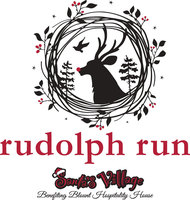 Rudolph Run 2020 - Huntsville, AL - 3755d7dc-1c93-4535-9547-7220b9b661c5.jpg