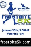 2021 Frostbite 5K and Fun Run - Hoover, AL - 9b63faf0-3def-463d-94c0-7072958f67d1.jpg