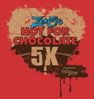 Zen Evo Hot for Chocolate 5k - Knoxville, TN - 3cf9b461-8988-4c82-8c2d-29ebbe7a538a.png