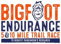 2021 Bigfoot Endurance Trail 5 & 10 Miler - Elkridge, MD - 57d08a36-74cb-42a7-889a-5766c31a0a66.jpg