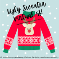 Ugly Sweater Virtual 5K for Kids - Anywhere, ME - race102345-logo.bFQRCK.png