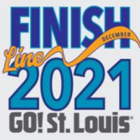 GO! St. Louis Finish Line - Wright City, MO - race102082-logo.bG3hCb.png