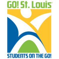 Students on the GO! - Saint Louis, MO - race103088-logo.bFRSE5.png