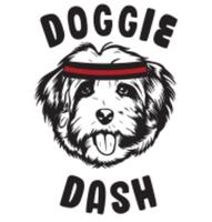 1st annual Havaheart Rescue Doggie Dash Virtual Edition - Springfield, MO - race99970-logo.bFAvLz.png