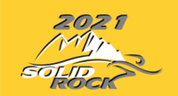 Solid Rock 10k/5k/1-Mile Fun Run (In-person on 3/13/21 and Virtual race) - Knoxville, TN - race102952-logo.bFQ0TG.png
