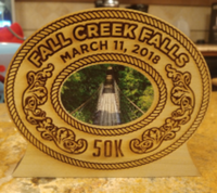 Fall Creek Falls 50K and Half Marathon - ESM Event - Spencer, TN - race12206-logo.bALnLe.png
