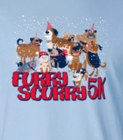 FURRY SCURRY - Marion, KY - race102946-logo.bFQZpA.png