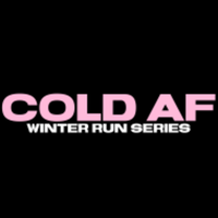 COLD AF WINTER RUN SERIES - Vineland, NJ - race102869-logo.bFQAv_.png