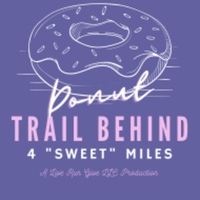 "Donut Trail Behind ""4 Sweet Milles"" - Beechwood, NJ - race103102-logo.bFRYfB.png"