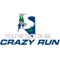 You've Gotta Be Crazy Run - Verdi, NV - race43708-logo.byLNFm.png