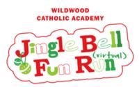 Wildwood Catholic Academy Virtual Jingle Bell Fun Run - Wildwood, NJ - race102873-logo.bFRBl1.png
