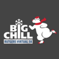 Rutgers Big Chill Virtual 5K - Any City, NJ - race102689-logo.bFRxSu.png