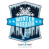 Winter Warrior Challenge - Tulsa, OK - race102451-logo.bFOWT_.png