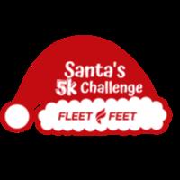 Santa's 5k Challenge - Lincoln, NE - race102906-logo.bFQW5t.png
