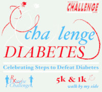 Challenge Diabetes 5k (15th Annual) - Andover, MN - race59155-logo.bC0CNR.png