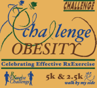 Challenge Obesity 5k (15th Annual) - Andover, MN - race62314-logo.bBci3O.png