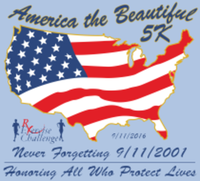 America the Beautiful 5k (Never Forgetting 9/11 Run/Walk) - St Paul, MN - race102853-logo.bFQxAt.png