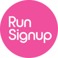 RunSignup 101: Hybrid Race - Richmond, VA - race102909-logo.bFRbWe.png