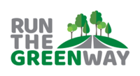 Run The Greenway - Dulles, VA - race101871-logo.bFJTCV.png