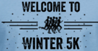 Welcome to Winter 5k - Kalamazoo, MI - race102885-logo.bFRYgs.png