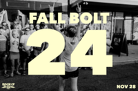 Fall Bolt 24 - Detroit, MI - race102707-logo.bFPfuv.png