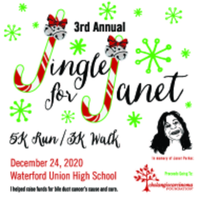 Jingle for Janet - Waterford, WI - race103071-logo.bFSAEj.png
