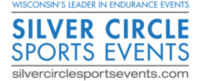 Hangover 5K - Oconomowoc, WI - race101490-logo.bFHFw_.png
