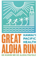 Great Aloha Run - Honolulu, HI - race99433-logo.bFMDuq.png