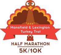Mansfield & Lexington Turkey Trot - Lexington, OH - Turkey_Trot_Logos_500px.png