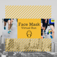 Face Mask Virtual Run - Boston, MA - Face_Mask_Virtual_Run__1_.png