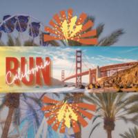 Run California Virtual Race - Dallas, TX - Run_California__1_.png