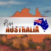 Run Australia Virtual Run - Detroit, MI - Run_Australia__1_.png