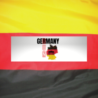 Run Germany Virtual Run - Fort Worth, TX - Run_Germany__1_.png