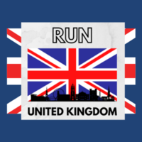 Run the U.K. Virtual Race - Los Angeles, CA - Run_UK__1_.png