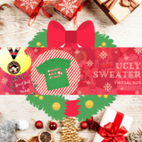 Christmas Run for Personalized Gifts! - New York City, NY - Christmas_Run_for_Personalized_Gifts___1_.png