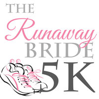 Runaway Bride 5k - May 2017 - Orem, UT - 58881e3e-bbe5-4f5e-8e34-ac76ccb8a85f.png