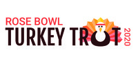 Rose Bowl Turkey Trot 2020 (Virtual) - Pasadena, CA - TurkeyTrot_Horizontal_2020-01.jpg
