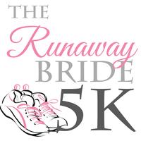 Runaway Bride 5k - October 2017 - Orem, UT - 58881e3e-bbe5-4f5e-8e34-ac76ccb8a85f.png