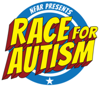 2021 Virtual Race for Autism Superhero Challenge!  - San Diego, CA - logo2__00000004_.png