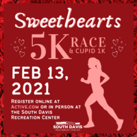 2021 South Davis Sweethearts 5K &1K Event - Bountiful, UT - 97f7b5cc-3431-47ca-987c-bfd76aeb205e.png