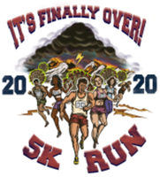 It's Finally Over 5K - Syracuse, UT - race99146-logo.bFTwvH.png